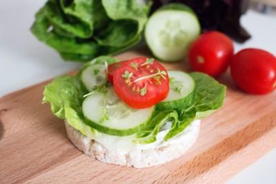 Salat_foto