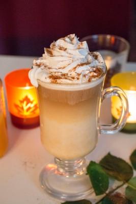 pumpkin_spice_latte_foto