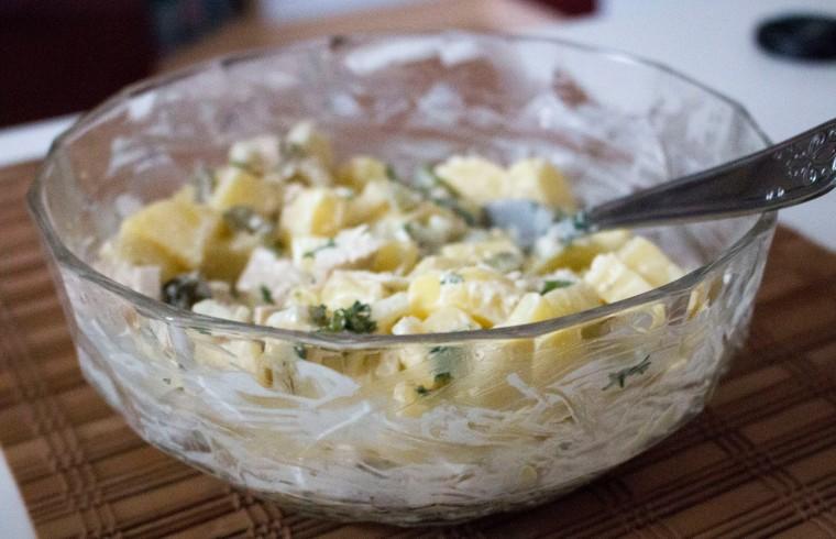 Kartoffelsalat_4