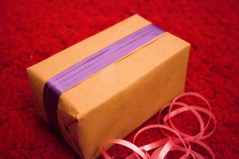 kreative_Geschenkverpackungen_10
