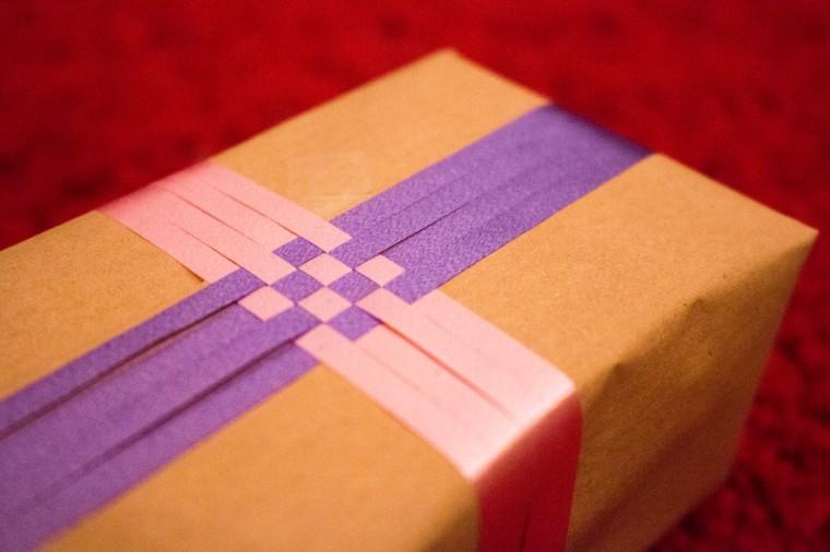 kreative_Geschenkverpackungen_11