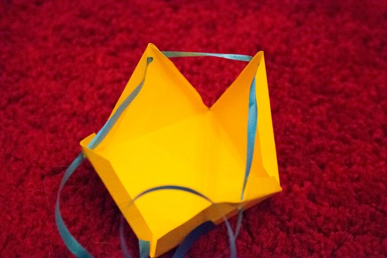 kreative_Geschenkverpackungen_15
