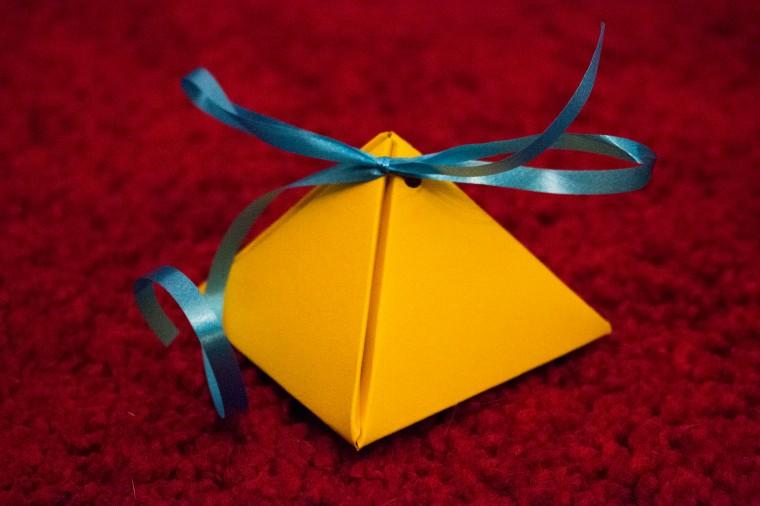 kreative_Geschenkverpackungen_16