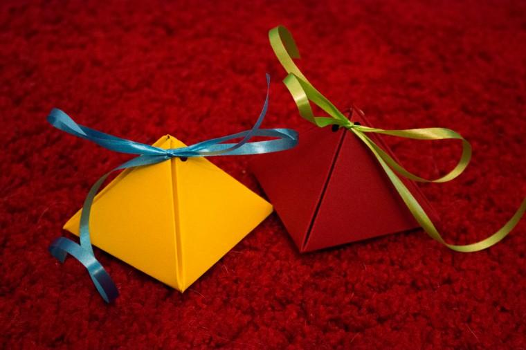 kreative_Geschenkverpackungen_17