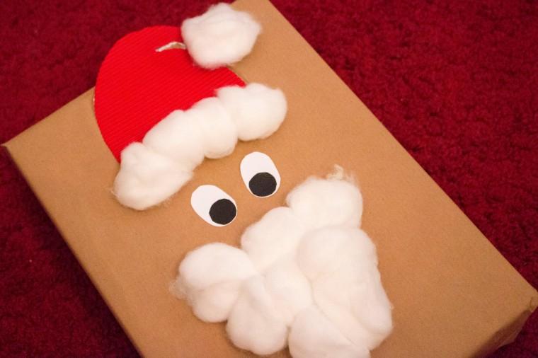 kreative_Geschenkverpackungen_6