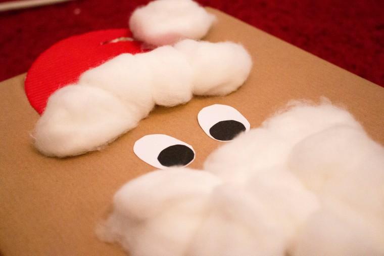 kreative_Geschenkverpackungen_7
