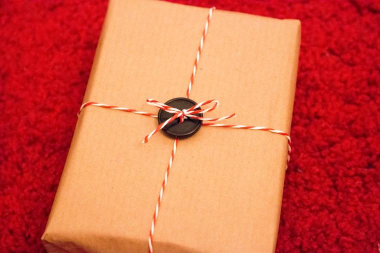kreative_Geschenkverpackungen_8