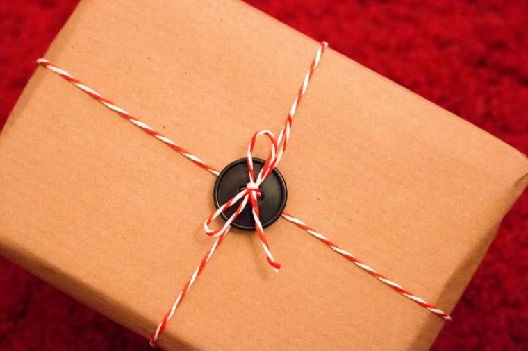 kreative_Geschenkverpackungen_9