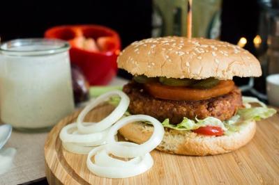 burger_29