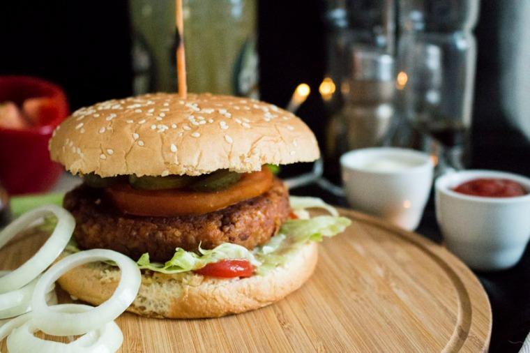 burger_31