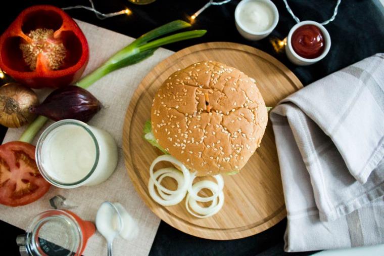 burger_33