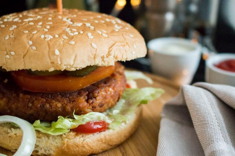 burger_37