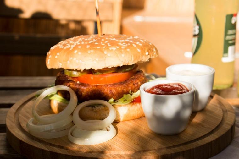 burger_40