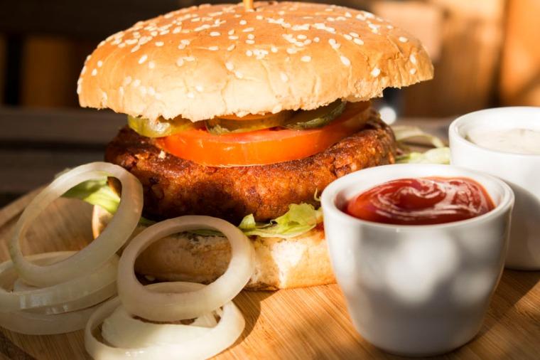 burger_42