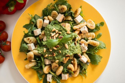 Gnocchi_salat_12