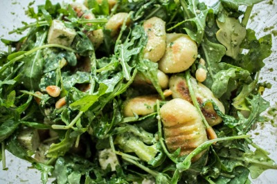 Gnocchi_salat_8
